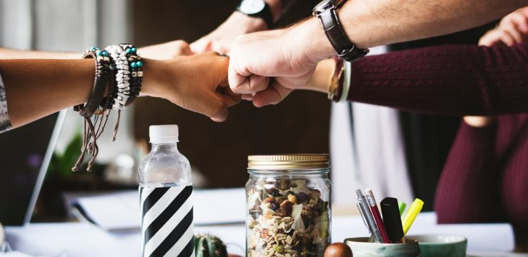 ACCRUE WORKPLACES CO WORKING SERVICED OFFICES: 'A COMMUNITY WITHIN A COMMUNITY' | Accrue Workplaces