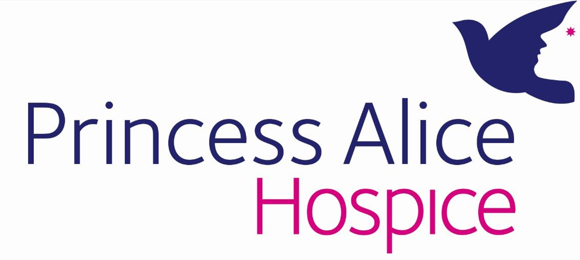 Accrue Workplaces Supports Local Charity, The Princess Alice Hospice | Accrue Workplaces